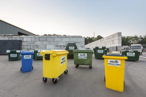 Milieu Service Brabant niet alleen goedkoop!
