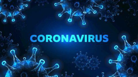 Maatregelen i.v.m. Coronavirus